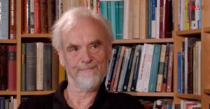 Rainer Mausfeld Warum schweigen die Lämmer Wikileaks Demokratie