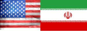 Iran Lawrence larry Wilkerson
