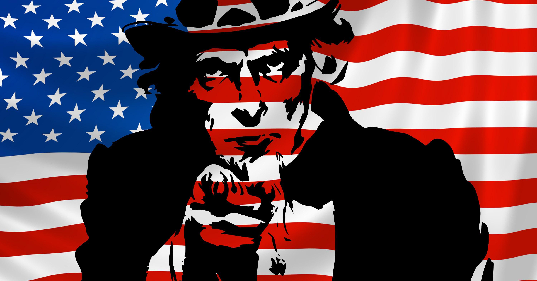 Amerikanischen ExzeptionalismusAmerikanischen Exzeptionalismus Peter Kuznick