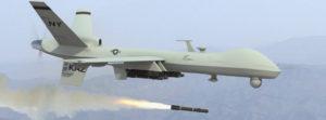 Das Drohnenprogramm, Ramstein & Militarismus | Mausfeld, Chomsky, Varoufakis, Scahill & Braun