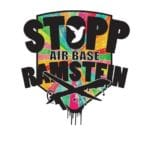 Ramstein Stopp Air base