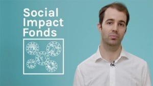 Social Entrepreneurs Antonis Schwarz