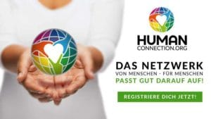 Human Connection Dennis Hack