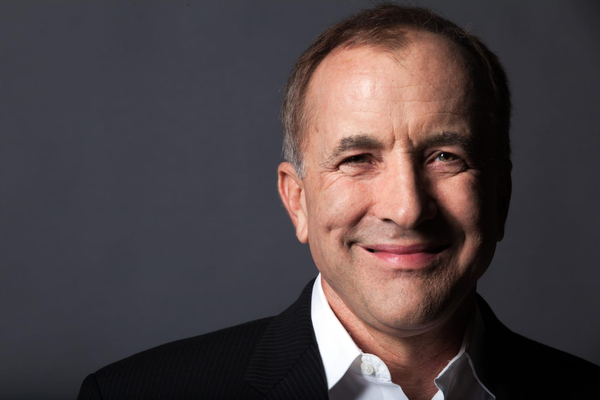 Michael Shermer - Conspiracy Theory