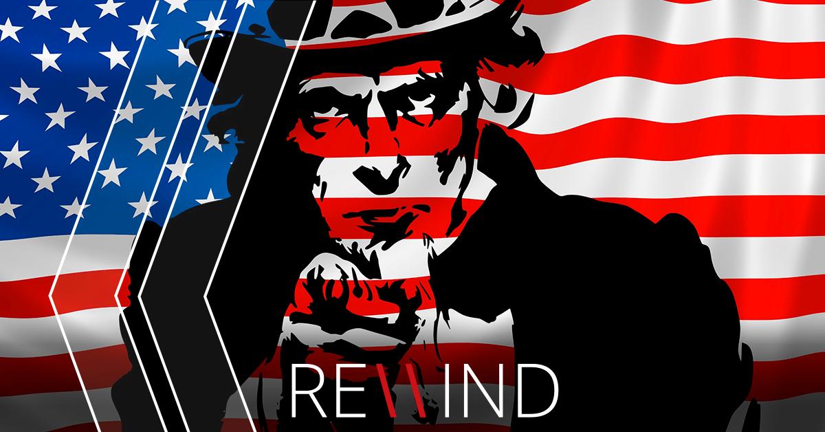 Amerikas ungeschriebene Geschichte Peter Kuznick Oliver Stone