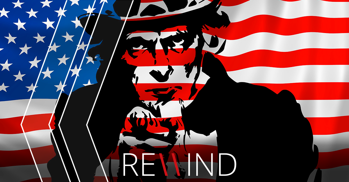 Videoserie acTVism Amerikas ungeschriebene Geschichte Peter Kuznick Oliver Stone