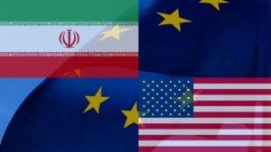Iran United States Qasem Soleimani