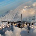 Militärismus Waffen Handel SIPRI