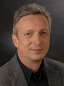 Franz Haslbeck