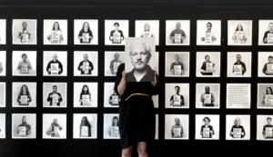 WeAreMillion Julian Assange