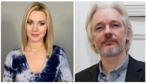 Julian Assange Extradition Case Update