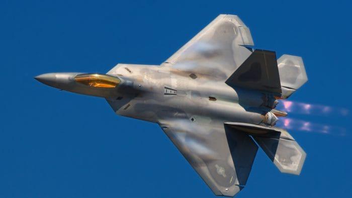 Militarisierung Schattenkosten