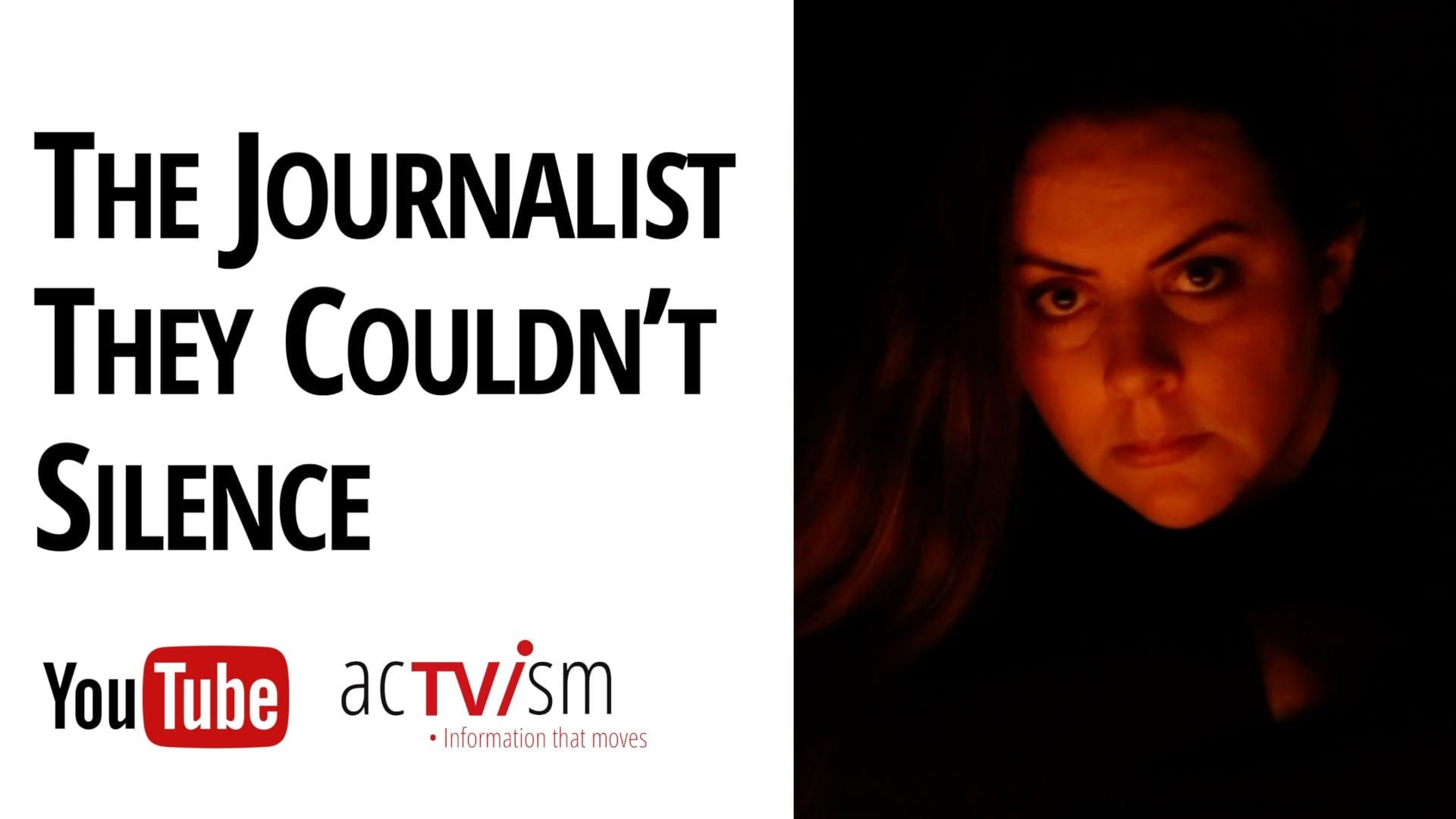 Suzie Dawson Journalist