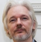 Julian Assange COVID-19 Belmarsh