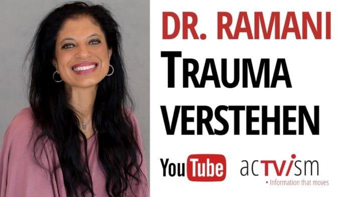 Trauma Ramani