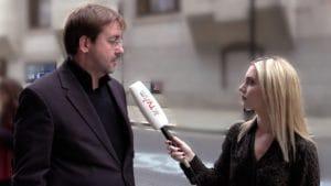 Reporter Ohne Grenzen Assange