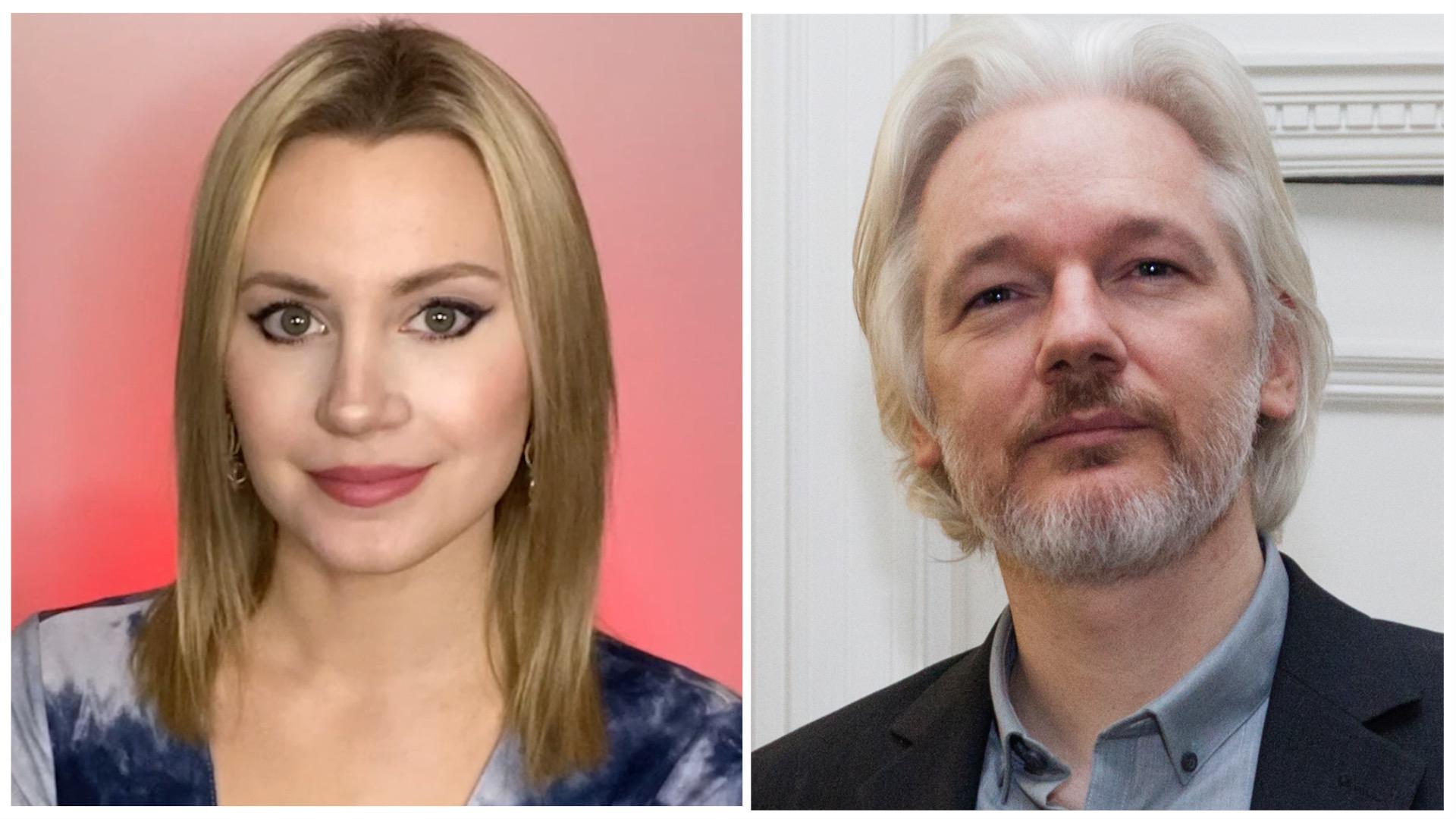 Assange Update: Shocking Prison Conditions & Biden Admin Appeals Extradition Ruling