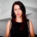Uganda Diktatur: Die Perle des Imperialismus in Afrika | Abby Martin