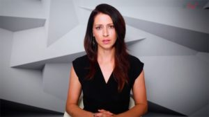 Empire Update mit Abby Martin: Arktischer Krieg, Hilfe für Israel Herausforderung, Armee VR Geldgrube
