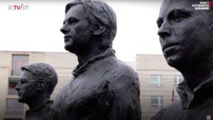 Wikileaks-Chefredakteur zum US-Angriff auf Zivilisten im Irak (Collateral Murder)