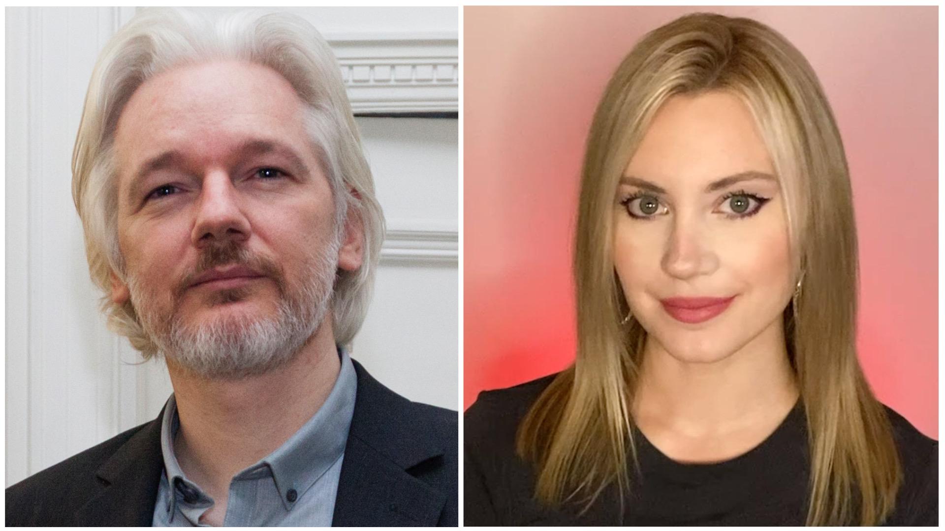 KEY Updates in Assange Case - US Appeals & its Star Witness Lied