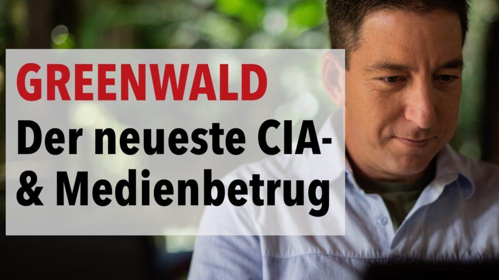 Der neueste CIA/Medien-Betrug: Geräusche von Grillen sollen russischer Mikrowellenangriff sein